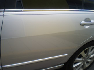 2007 Honda Accord EX-L Englewood, Colorado 36