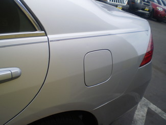 2007 Honda Accord EX-L Englewood, Colorado 37