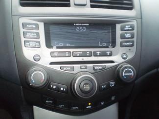 2007 Honda Accord EX-L Englewood, Colorado 20