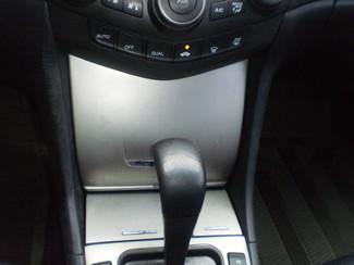 2007 Honda Accord EX-L Englewood, Colorado 23