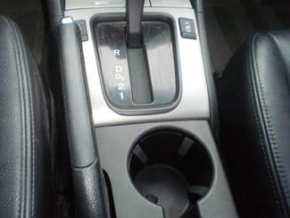 2007 Honda Accord EX-L Englewood, Colorado 24