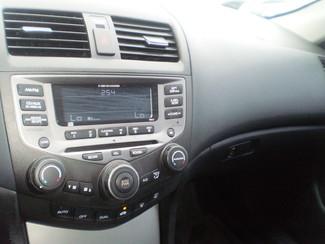 2007 Honda Accord EX-L Englewood, Colorado 25