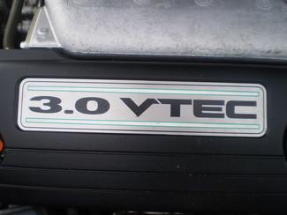 2007 Honda Accord EX-L Englewood, Colorado 26