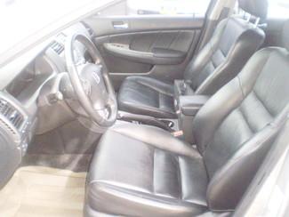 2007 Honda Accord EX-L Englewood, Colorado 7