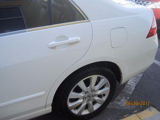 2007 Honda Accord EX-L Englewood, Colorado 40