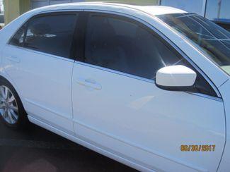 2007 Honda Accord EX-L Englewood, Colorado 42