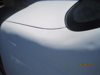 2007 Honda Accord EX-L Englewood, Colorado 52