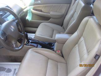 2007 Honda Accord EX-L Englewood, Colorado 9