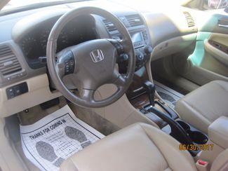 2007 Honda Accord EX-L Englewood, Colorado 19