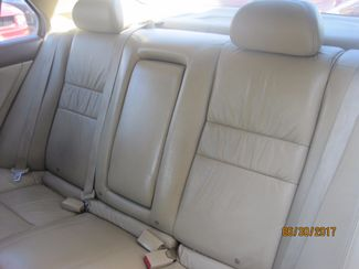 2007 Honda Accord EX-L Englewood, Colorado 8