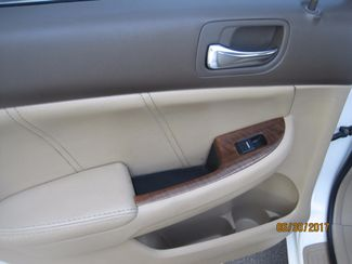 2007 Honda Accord EX-L Englewood, Colorado 21