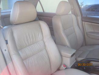 2007 Honda Accord EX-L Englewood, Colorado 16
