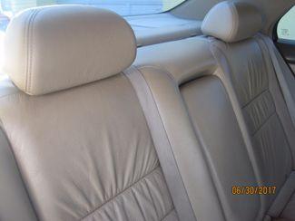 2007 Honda Accord EX-L Englewood, Colorado 17