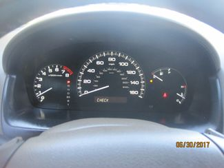 2007 Honda Accord EX-L Englewood, Colorado 32