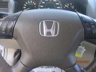 2007 Honda Accord EX-L Englewood, Colorado 31