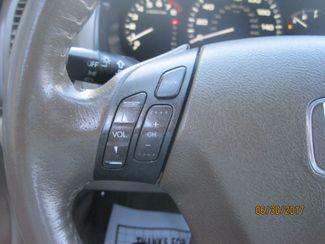 2007 Honda Accord EX-L Englewood, Colorado 30