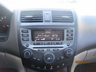 2007 Honda Accord EX-L Englewood, Colorado 27