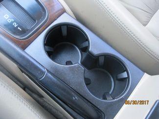 2007 Honda Accord EX-L Englewood, Colorado 29