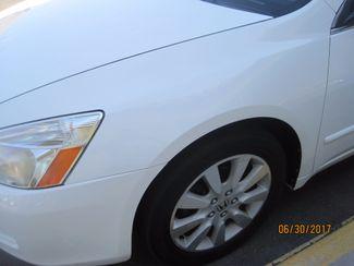 2007 Honda Accord EX-L Englewood, Colorado 38