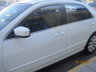 2007 Honda Accord EX-L Englewood, Colorado 39