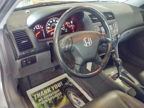2007 Honda Accord Hybrid  | JOPPA, MD | Auto Auction of Baltimore  in JOPPA, MD