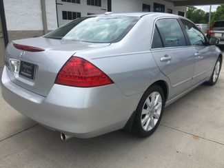 2007 Honda Accord EX-L V6 Imports and More Inc  in Lenoir City, TN
