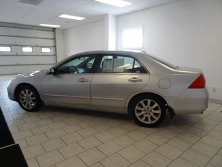 2007 Honda Accord EX-L Lincoln, Nebraska 1