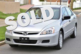 2007 Honda Accord in , New