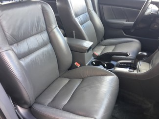 2007 Honda Accord EX-L LINDON, UT 21