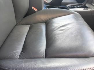 2007 Honda Accord EX-L LINDON, UT 22