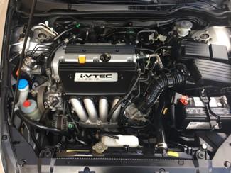 2007 Honda Accord EX-L LINDON, UT 25