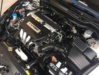 2007 Honda Accord EX-L LINDON, UT 27