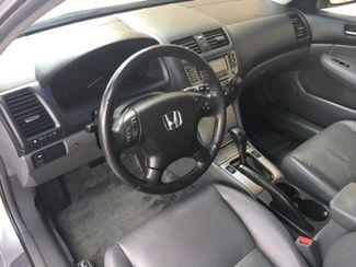 2007 Honda Accord EX-L LINDON, UT 10