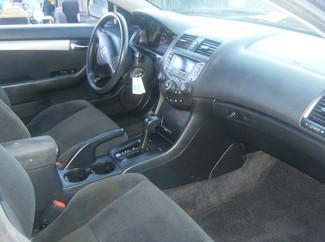 2007 Honda Accord LX Los Angeles, CA 2