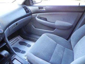 2007 Honda Accord LX Martinez, Georgia 24
