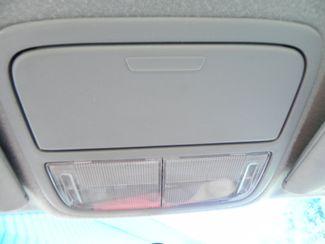 2007 Honda Accord LX Martinez, Georgia 25