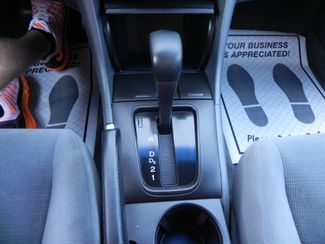 2007 Honda Accord LX Martinez, Georgia 26
