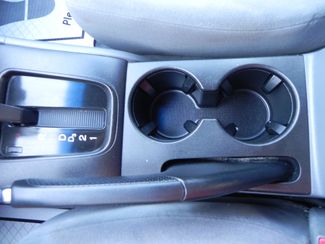 2007 Honda Accord LX Martinez, Georgia 27