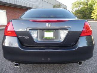 2007 Honda Accord LX Martinez, Georgia 6