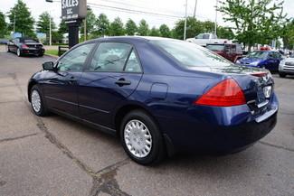 2007 Honda Accord VP Memphis, Tennessee 1