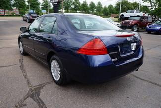 2007 Honda Accord VP Memphis, Tennessee 22