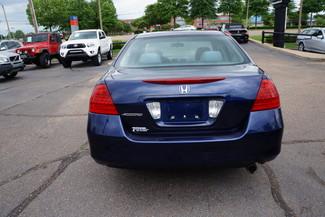2007 Honda Accord VP Memphis, Tennessee 24