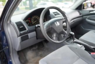 2007 Honda Accord VP Memphis, Tennessee 11
