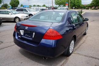2007 Honda Accord VP Memphis, Tennessee 25