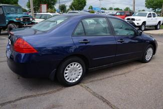 2007 Honda Accord VP Memphis, Tennessee 26