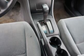 2007 Honda Accord VP Memphis, Tennessee 10