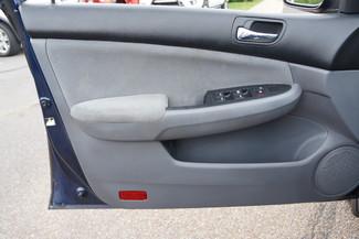 2007 Honda Accord VP Memphis, Tennessee 13
