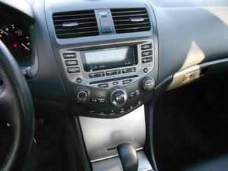 2007 Honda Accord EX-L Memphis, Tennessee 7
