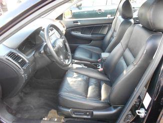 2007 Honda Accord EX-L Memphis, Tennessee 4