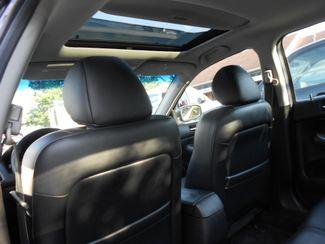 2007 Honda Accord EX-L Memphis, Tennessee 17